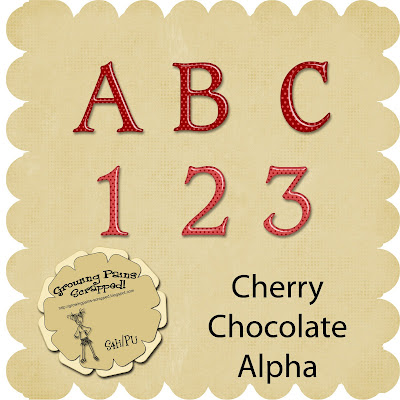 http://growingpains-scrapped.blogspot.com/2010/01/cherry-chocolate-alpha.html