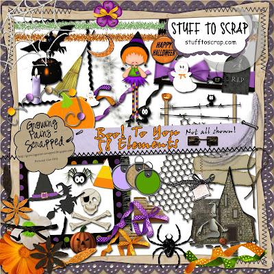 http://growingpains-scrapped.blogspot.com/2009/09/boo-elements.html
