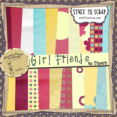 http://growingpains-scrapped.blogspot.com/2009/11/girlfriendsjust-wanna-have-fun.html