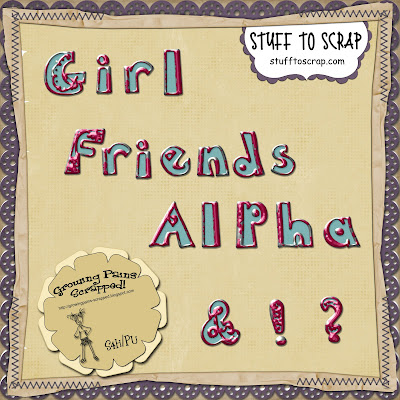 http://growingpains-scrapped.blogspot.com/2009/11/girl-friends-alpha.html