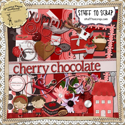 http://growingpains-scrapped.blogspot.com/2010/01/cherry-chocolate-elements.html