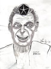 Captain Kerk