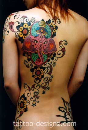 pictures of tattoo designs on World Best Tattoo Designs: favorite tattoo