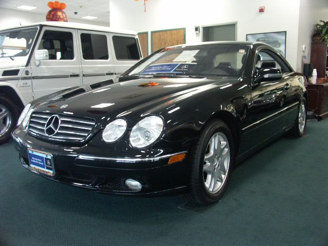 New cars used new cars models 2008 2009 for Www mercedes benz used cars