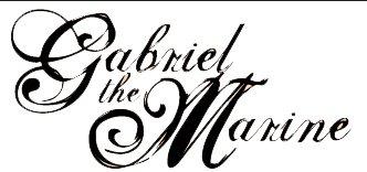 Gabriel the Marine