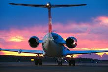 Rc Plane Leds