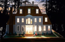 Doll House Leds
