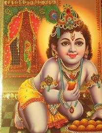 Shrikrishn govind hare murari he nathh narayn vasudev
