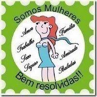 5º Selinho!!