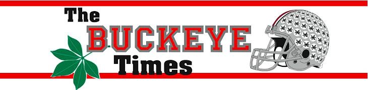The Buckeye Times