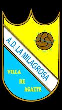 A.D. LA MILAGROSA