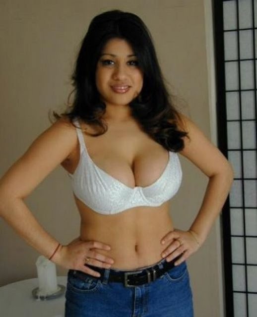 nude aunties nude sexy homely actress