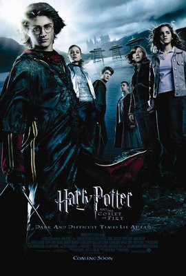 Download Harry Potter e o Cálice de Fogo – Dublado
