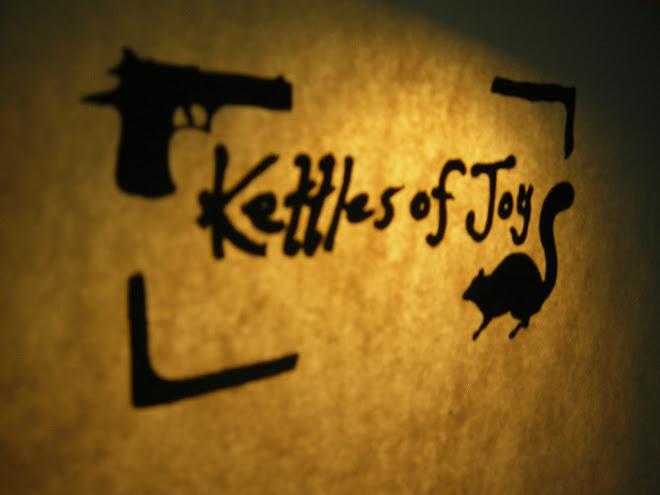 KettlesOfJoy