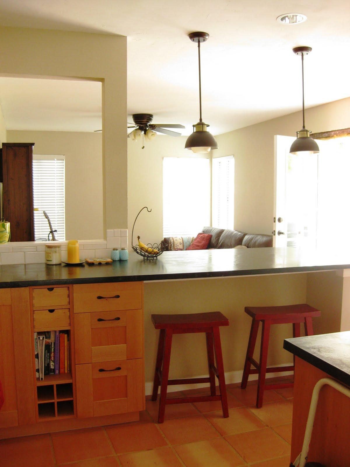 chiara runs kitchen remodel budget breakdown