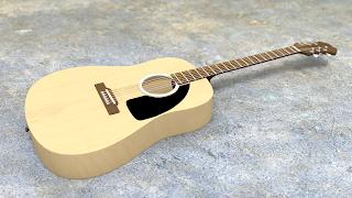 http://3.bp.blogspot.com/_R3iHnsxMkgw/TEck5mefNMI/AAAAAAAAASA/UFoH9zAouzY/s320/guitar2.png