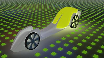 http://3.bp.blogspot.com/_R3iHnsxMkgw/TF0mFwAoctI/AAAAAAAAAUY/Coz-uyDL-bQ/s400/concept+car.png