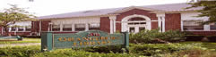 Orangeburg Library Homepage