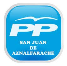 POPULARES SAN JUAN
