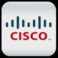Cisco World