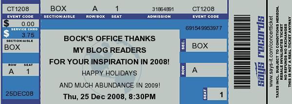 [blog+ticket.jpg]