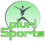 Plurisports - Portal Desportivo