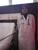 FuTure Doctor.. amin