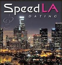 speed dating san bernardino