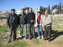 Beit Anan