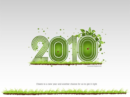 [Best-new-year-2010-desktop-wallpper-background-2010