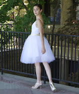 Tutus Chic on Etsy