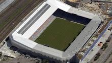Basel: 45'000