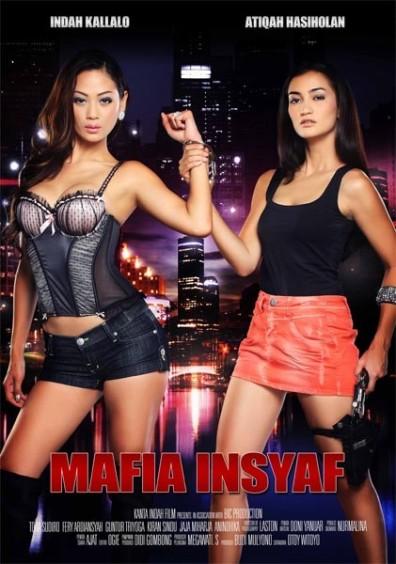 Download Film Mafia Insyaf Full Movie