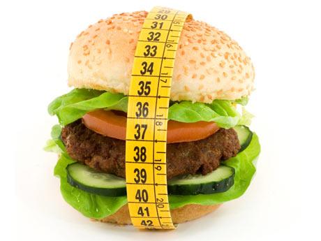 http://3.bp.blogspot.com/_R4Qrcg0Tl0M/S-RDtPOcOgI/AAAAAAAAABY/pK6GNeI50XU/s1600/beleza-dieta-quem-nao-vai-academia-460x345-br.jpg