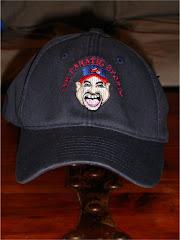 FFS Hats