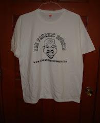 FFS T-Shirts