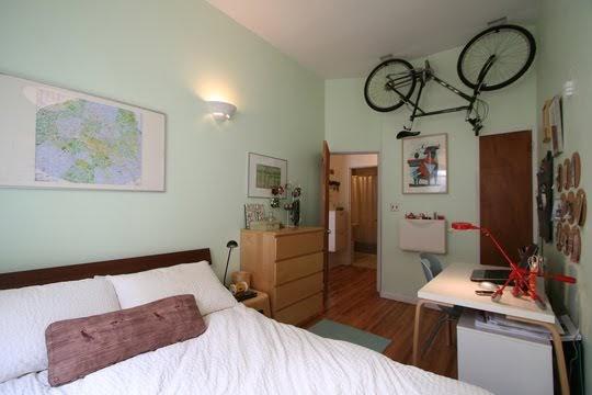guardar bicis exterior y un poco de dise o guardar la bici