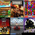 10 new Games for Nokia 5800, Nokia N97, Nokia 5530 (2009)