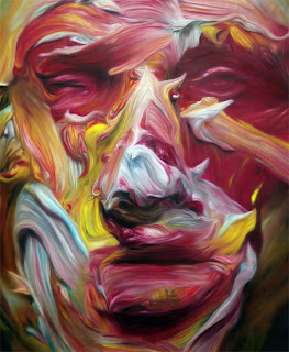 stephan balleux paintingpainting 11
