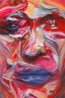 stephan balleux paintingpainting 23