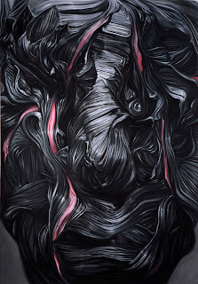 stephan balleux paintingpainting 27