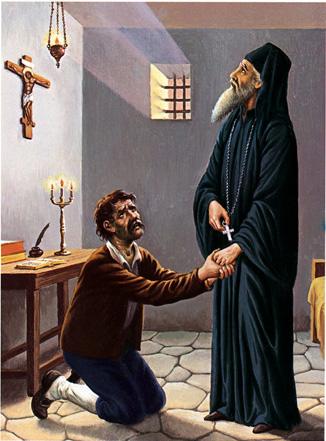 Αποτέλεσμα εικόνας για άγιος διονύσιος ζακύνθου
