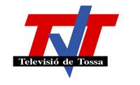Televisió de Tossa