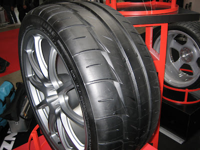 i am tyre guru - re11