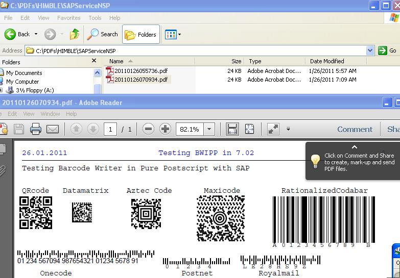 HTTP://ITSYS-RW.DE/CAL/BOOKS.PHP?Q=EBOOK-MINDERHEITENRECHTE-IN-EUROPA-HANDBUCH-DER-EUROP%C3%A4ISCHEN-VOLKSGRUPPEN-BAND-2-2006/
