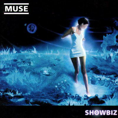 [Muse-Showbiz-Frontal.jpg]