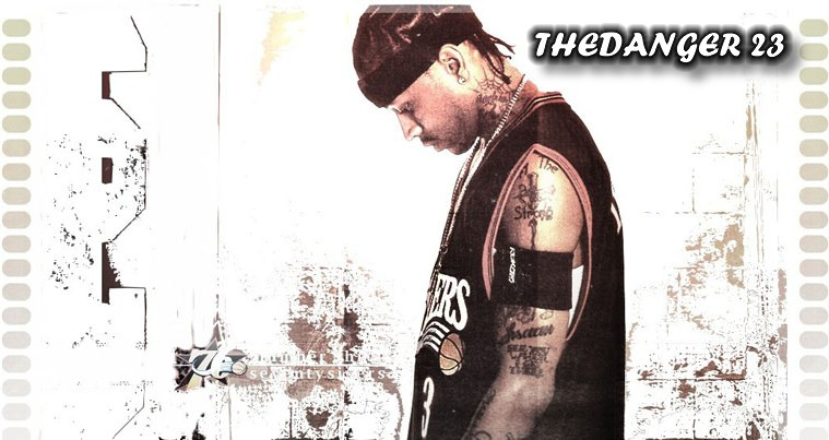 thedanger23.blogspot.com