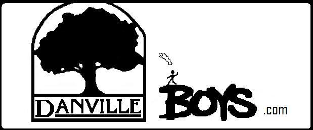 Danville Boys . com