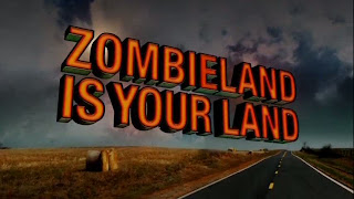Stephenckane Some Zombieland Screencaps