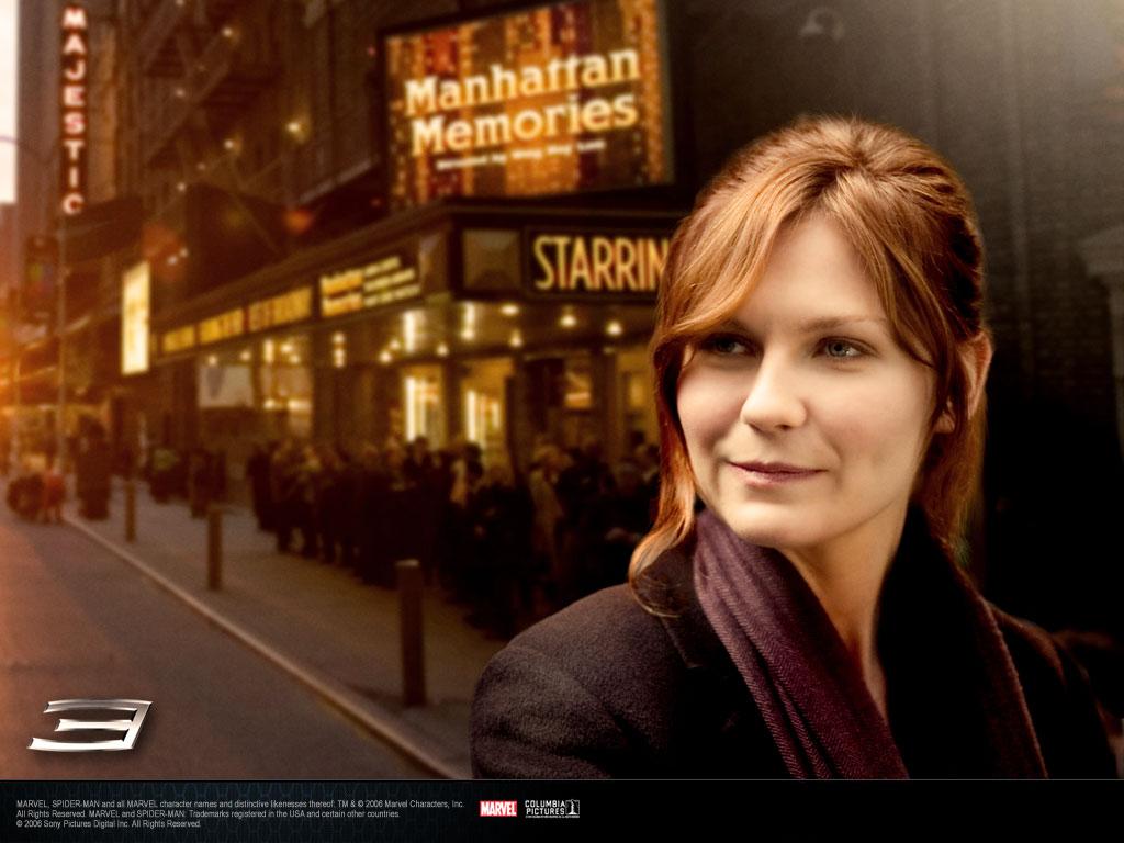 http://3.bp.blogspot.com/_R5WS6_kmmTI/S9rInfaZAJI/AAAAAAAAtTM/M9sq9P-1zeI/s1600/Kirsten_Dunst_in_Spider-Man_3_Wallpaper_11_800.jpg